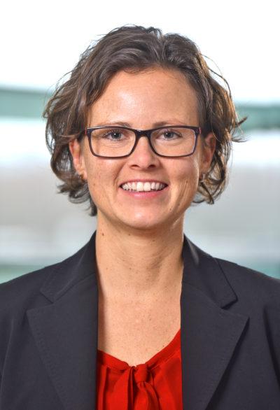 Joyce Müller-Harms