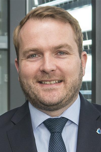 Thomas Küll