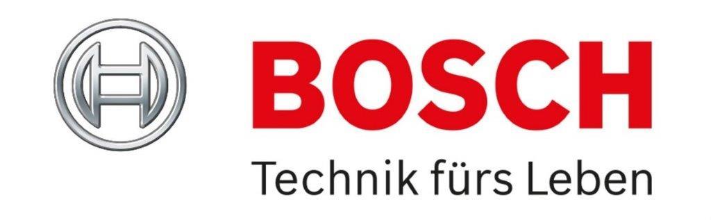 Logo Bosch Sicherheitssysteme GmbH