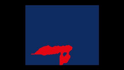 Logo Azubi Energy-Wettbewerb