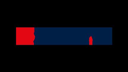 Logo DigiNet.Air