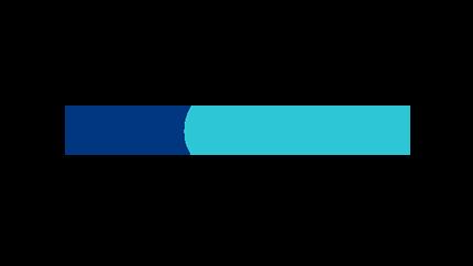Logo dual@tuhh