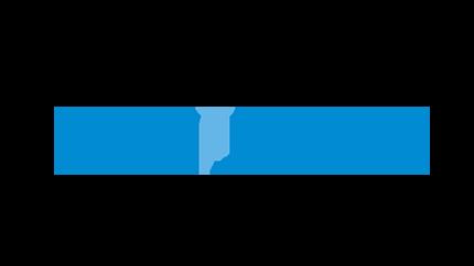 Logo Miniphänomenta