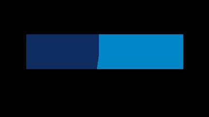 Logo NORDCHANCE