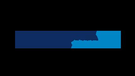 Logo NORDMETALL CUP Formel 1 in der Schule