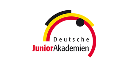 Logo NORDMETALL-Juniorakademie Papenburg
