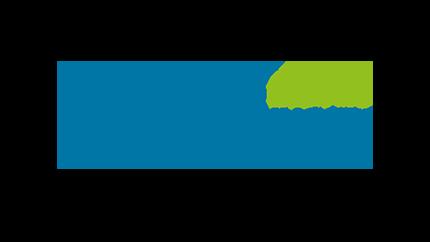 Logo Schülerforschungszentrum Hamburg