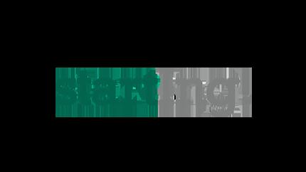 Logo startIng!