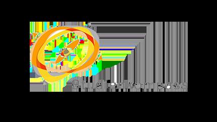 Logo STUDIENKOMPASS