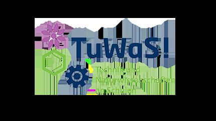Logo TuWas!