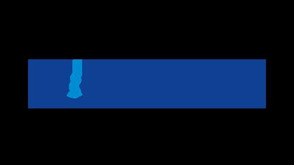 Logo Versuch macht klug