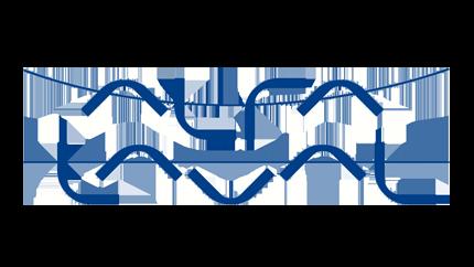 Logo Alfa Laval Mid Europe GmbH (Germany)