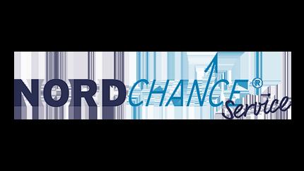 Logo NORDCHANCE Service