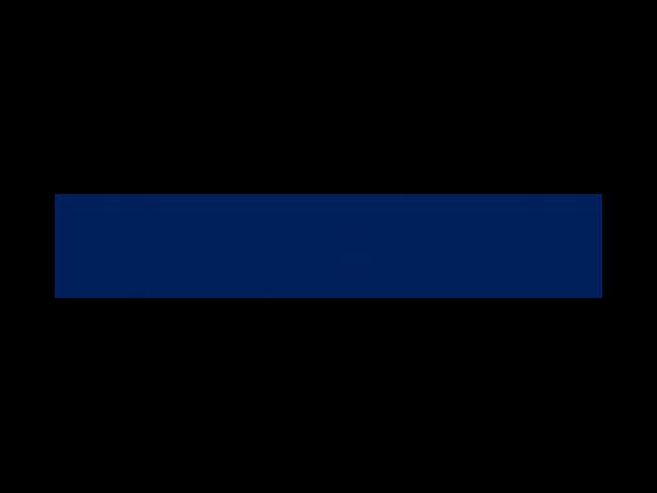 Logo Airbus Operations GmbH