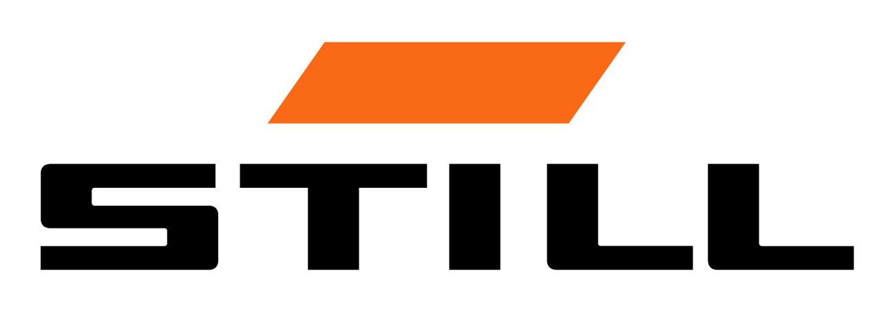 Logo STILL GmbH
