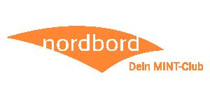 Logo Meet me im Unternehmen